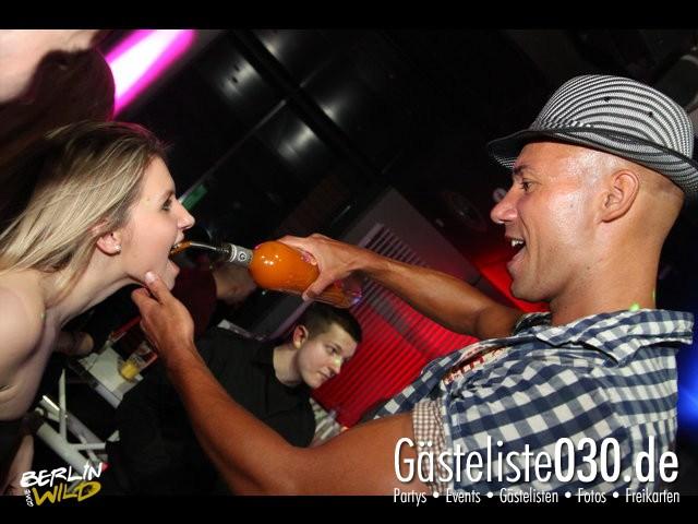 https://www.gaesteliste030.de/Partyfoto #102 E4 Berlin vom 03.03.2012