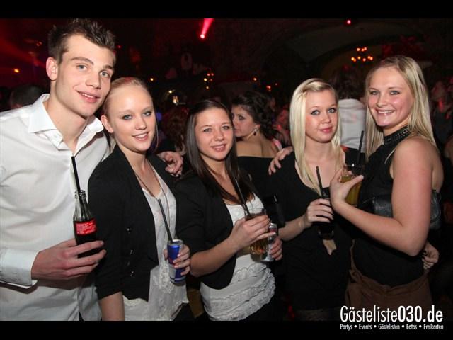 https://www.gaesteliste030.de/Partyfoto #8 Adagio Berlin vom 21.01.2012