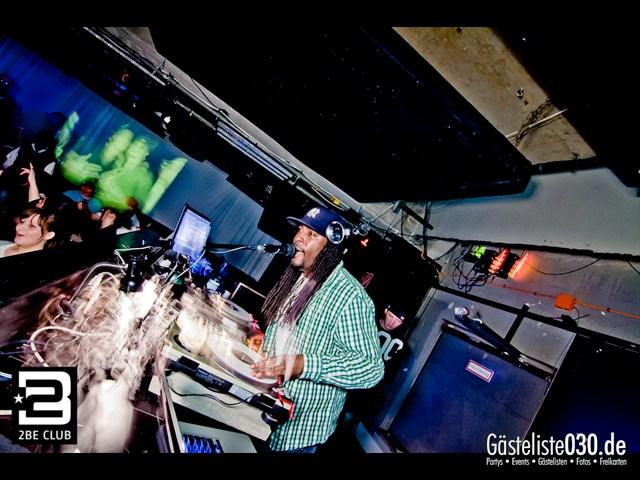 https://www.gaesteliste030.de/Partyfoto #61 2BE Club Berlin vom 03.03.2012