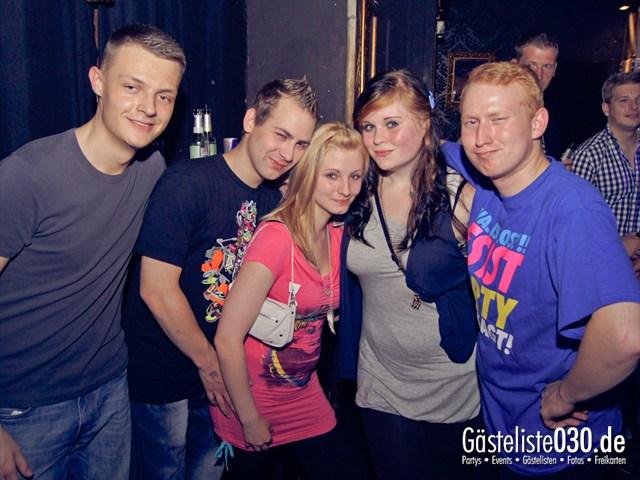 https://www.gaesteliste030.de/Partyfoto #74 Soda Berlin vom 12.05.2012