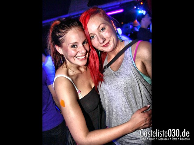 https://www.gaesteliste030.de/Partyfoto #64 2BE Club Berlin vom 17.03.2012