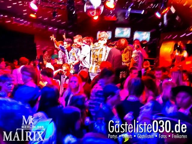 https://www.gaesteliste030.de/Partyfoto #18 Matrix Berlin vom 25.01.2012