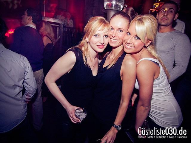 https://www.gaesteliste030.de/Partyfoto #21 Adagio Berlin vom 03.03.2012