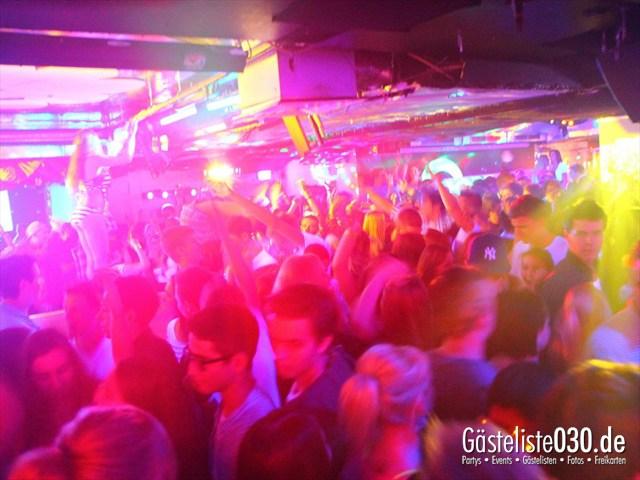 https://www.gaesteliste030.de/Partyfoto #133 Q-Dorf Berlin vom 28.12.2011