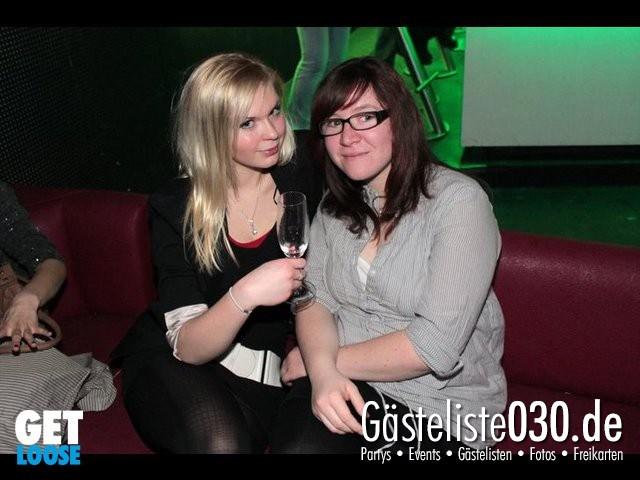 https://www.gaesteliste030.de/Partyfoto #23 Club R8 Berlin vom 10.02.2012