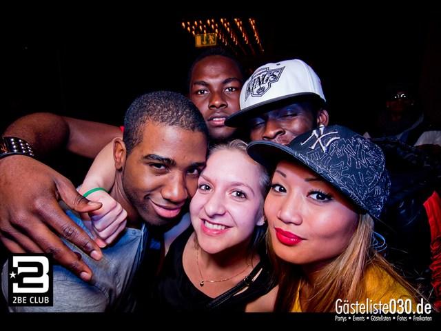 https://www.gaesteliste030.de/Partyfoto #171 2BE Club Berlin vom 25.12.2011