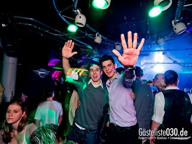 https://www.gaesteliste030.de/Partyfoto #114 Maxxim Berlin vom 02.01.2012