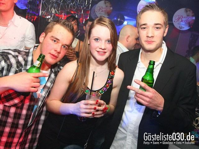 https://www.gaesteliste030.de/Partyfoto #120 Q-Dorf Berlin vom 06.01.2012