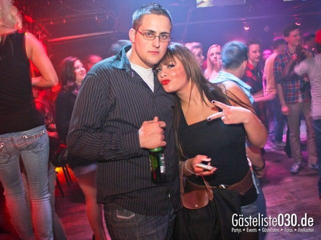 https://www.gaesteliste030.de/Partyfoto #3 Soda Berlin vom 13.04.2012