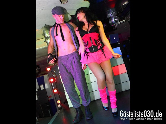 https://www.gaesteliste030.de/Partyfoto #58 Q-Dorf Berlin vom 15.03.2012