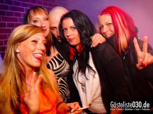 https://www.gaesteliste030.de/Partyfoto #38 Soda Berlin vom 07.04.2012
