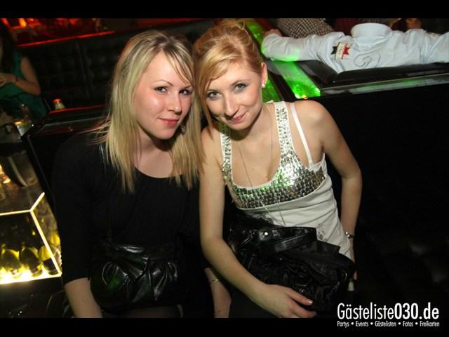 https://www.gaesteliste030.de/Partyfoto #1 Adagio Berlin vom 20.01.2012