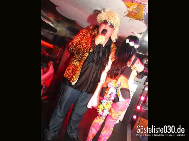 https://www.gaesteliste030.de/Partyfoto #26 Q-Dorf Berlin vom 30.04.2012