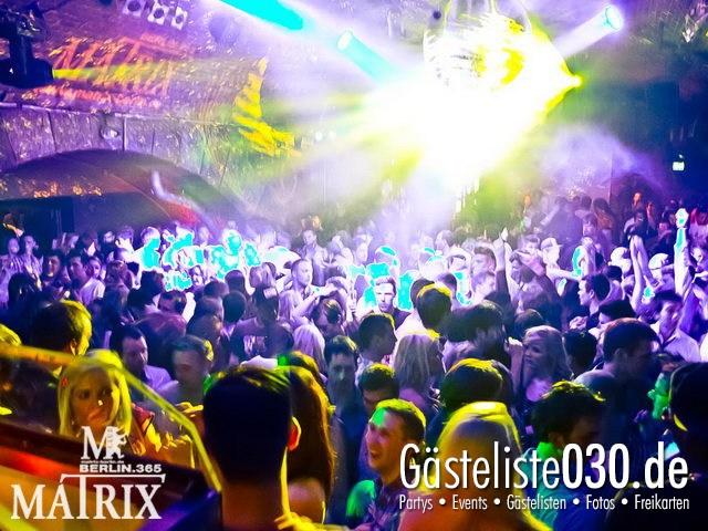 https://www.gaesteliste030.de/Partyfoto #11 Matrix Berlin vom 04.05.2012