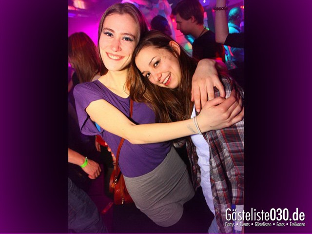 https://www.gaesteliste030.de/Partyfoto #45 Q-Dorf Berlin vom 18.01.2012