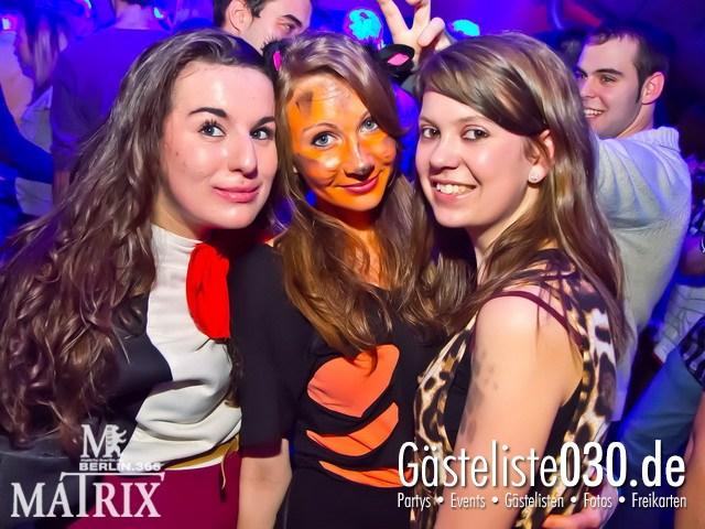 https://www.gaesteliste030.de/Partyfoto #29 Matrix Berlin vom 18.02.2012