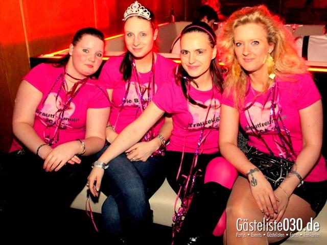 https://www.gaesteliste030.de/Partyfoto #10 Adagio Berlin vom 17.03.2012