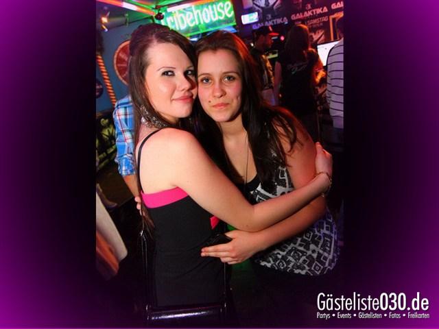 https://www.gaesteliste030.de/Partyfoto #163 Q-Dorf Berlin vom 01.02.2012