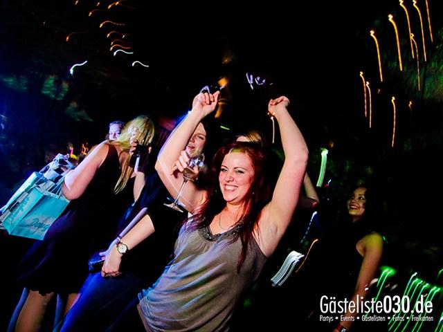 https://www.gaesteliste030.de/Partyfoto #32 Adagio Berlin vom 14.01.2012