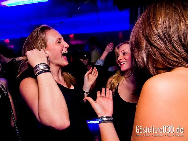 https://www.gaesteliste030.de/Partyfoto #51 Maxxim Berlin vom 02.01.2012
