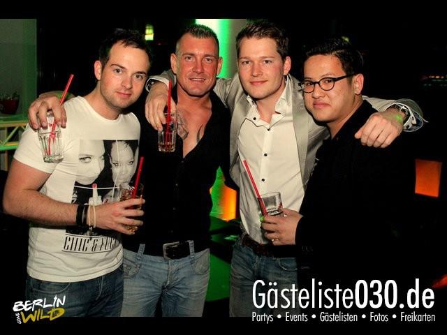 https://www.gaesteliste030.de/Partyfoto #72 E4 Berlin vom 14.04.2012
