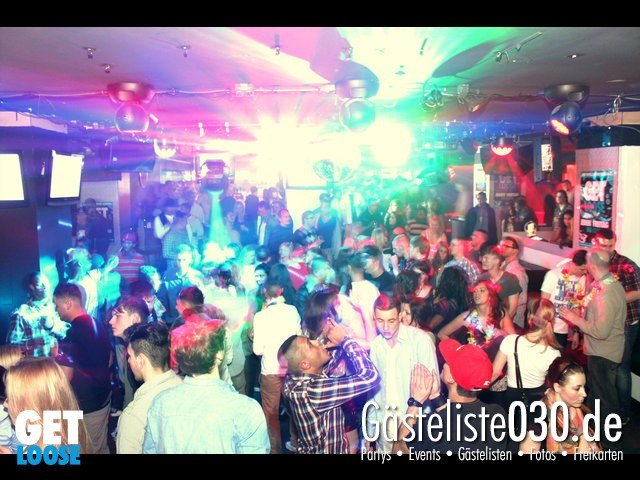 https://www.gaesteliste030.de/Partyfoto #55 Club R8 Berlin vom 02.03.2012