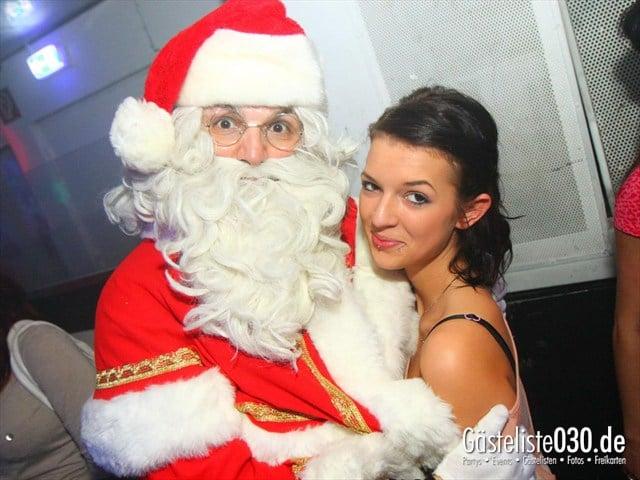 https://www.gaesteliste030.de/Partyfoto #18 Q-Dorf Berlin vom 25.12.2011