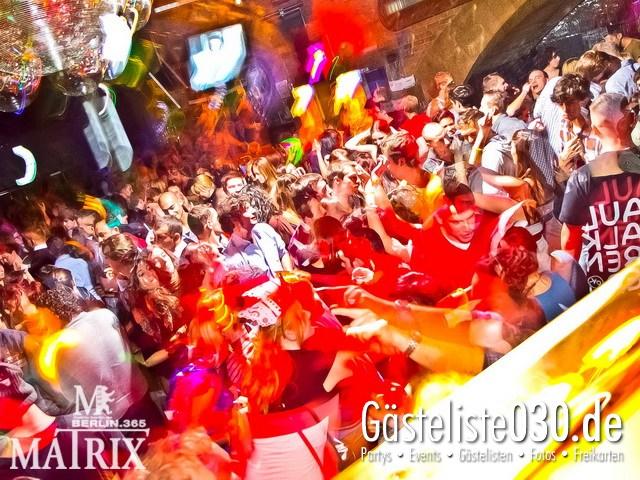 https://www.gaesteliste030.de/Partyfoto #10 Matrix Berlin vom 25.01.2012