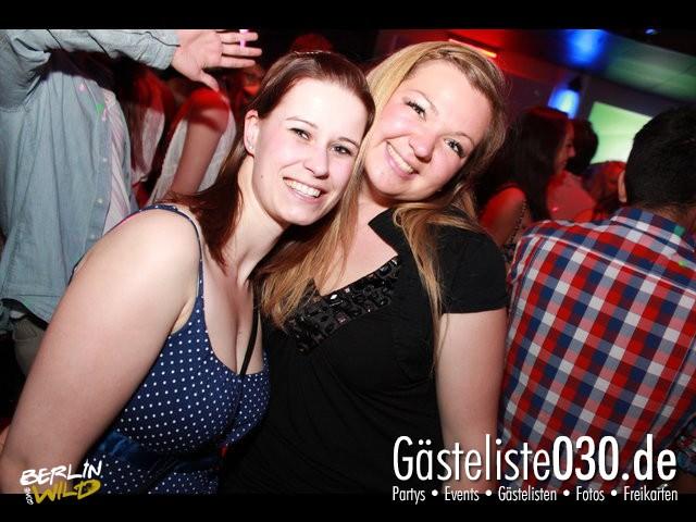 https://www.gaesteliste030.de/Partyfoto #68 E4 Berlin vom 28.04.2012