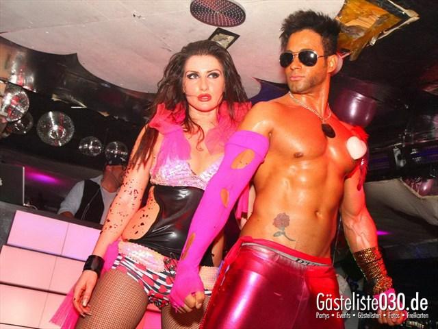 https://www.gaesteliste030.de/Partyfoto #18 Q-Dorf Berlin vom 27.04.2012