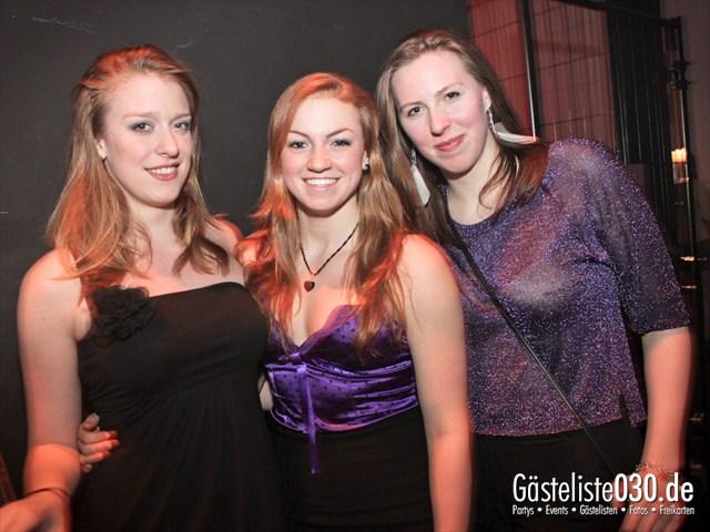 https://www.gaesteliste030.de/Partyfoto #24 Spindler & Klatt Berlin vom 08.04.2012