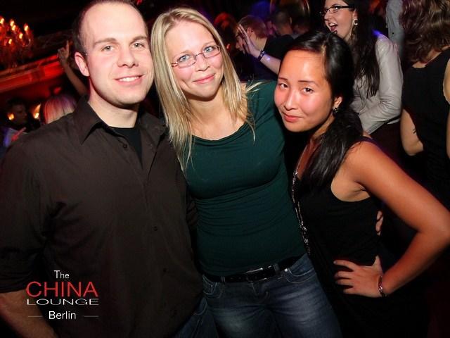 https://www.gaesteliste030.de/Partyfoto #15 China Lounge Berlin vom 17.12.2011