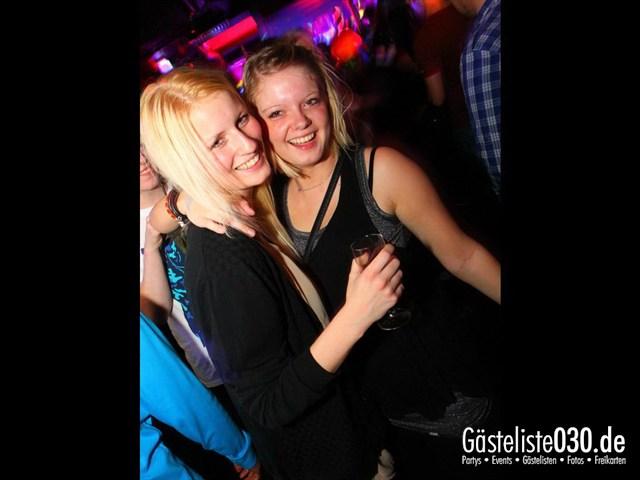 https://www.gaesteliste030.de/Partyfoto #84 Q-Dorf Berlin vom 27.03.2012
