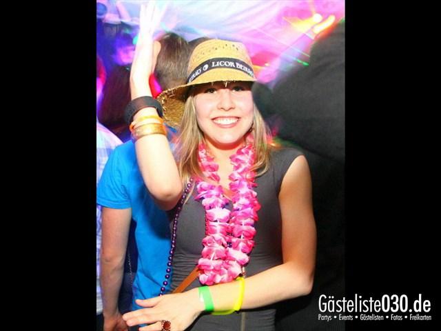 https://www.gaesteliste030.de/Partyfoto #19 Q-Dorf Berlin vom 14.03.2012