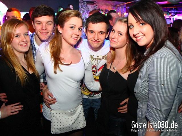 https://www.gaesteliste030.de/Partyfoto #160 Q-Dorf Berlin vom 28.01.2012