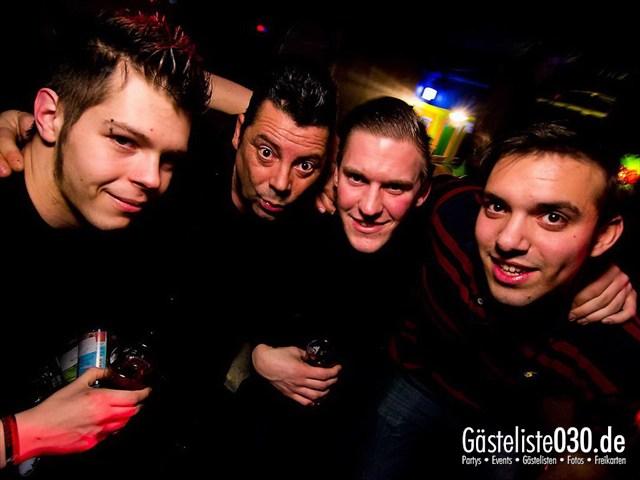 https://www.gaesteliste030.de/Partyfoto #22 Q-Dorf Berlin vom 17.01.2012