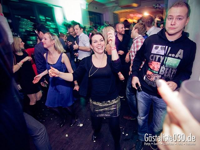 https://www.gaesteliste030.de/Partyfoto #120 Spreespeicher Berlin vom 31.12.2011