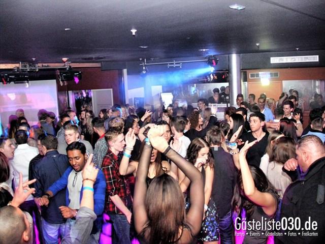 https://www.gaesteliste030.de/Partyfoto #77 Cascade Berlin vom 10.03.2012