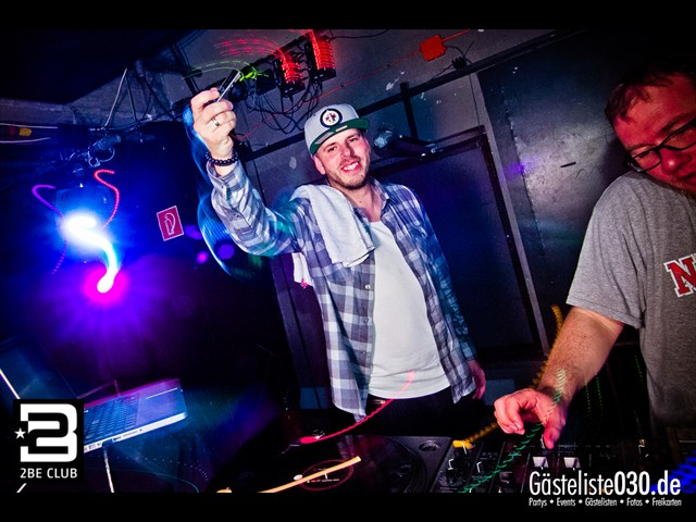 https://www.gaesteliste030.de/Partyfoto #104 2BE Club Berlin vom 18.02.2012