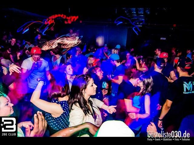 https://www.gaesteliste030.de/Partyfoto #133 2BE Club Berlin vom 21.04.2012