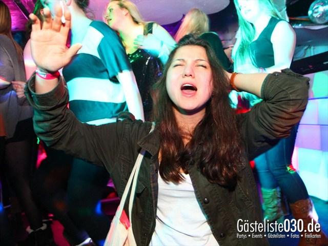 https://www.gaesteliste030.de/Partyfoto #21 Q-Dorf Berlin vom 21.12.2011