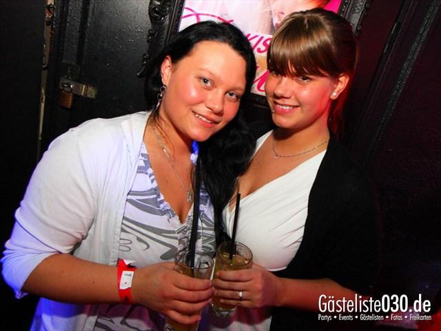 https://www.gaesteliste030.de/Partyfoto #59 Q-Dorf Berlin vom 28.01.2012