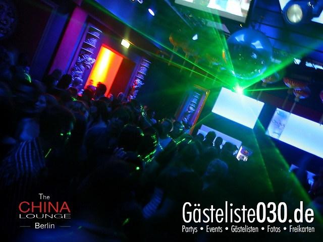 https://www.gaesteliste030.de/Partyfoto #39 China Lounge Berlin vom 11.02.2012
