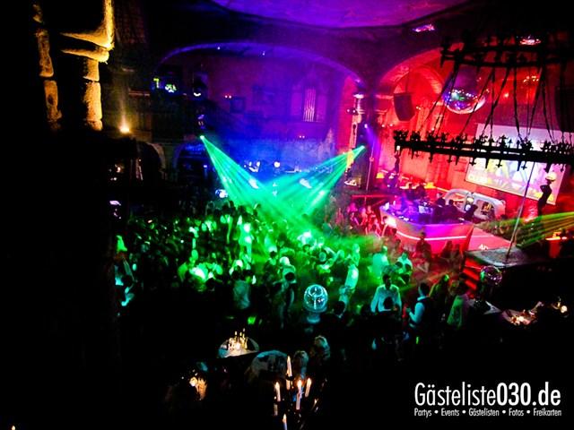 https://www.gaesteliste030.de/Partyfoto #166 Adagio Berlin vom 14.01.2012