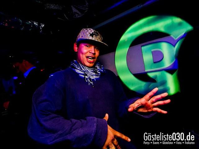 https://www.gaesteliste030.de/Partyfoto #34 Q-Dorf Berlin vom 03.01.2012