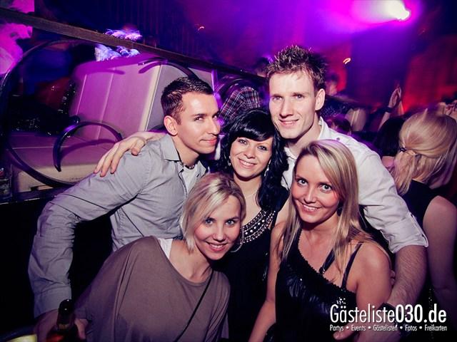 https://www.gaesteliste030.de/Partyfoto #58 Adagio Berlin vom 03.03.2012
