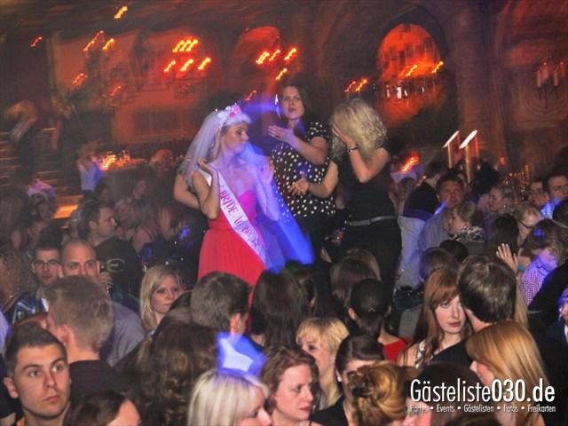 https://www.gaesteliste030.de/Partyfoto #54 Adagio Berlin vom 14.04.2012