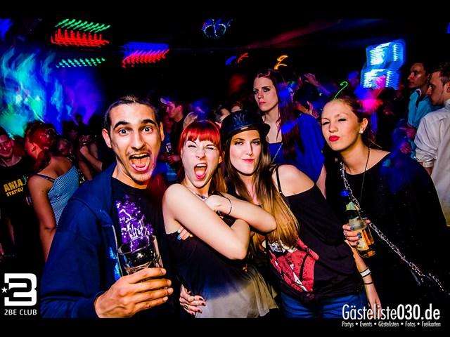 https://www.gaesteliste030.de/Partyfoto #12 2BE Club Berlin vom 04.05.2012