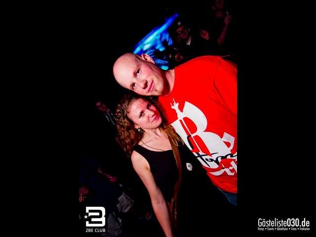 https://www.gaesteliste030.de/Partyfoto #134 2BE Club Berlin vom 25.12.2011