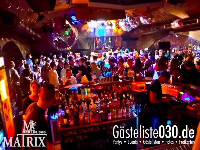 https://www.gaesteliste030.de/Partyfoto #67 Matrix Berlin vom 27.01.2012